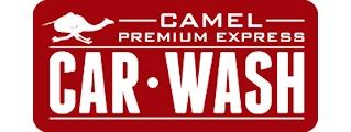CamelCarWash_319x120