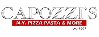 Capozzis_319x120