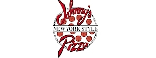 JohnnysPizza_319x120