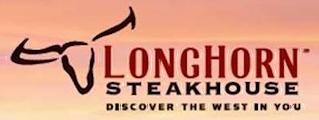 LonghornColorLogo_319x120