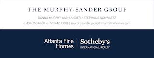Murphy-Sanderlogo_319x120
