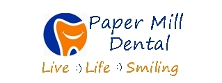 PaperMillDental_319x120