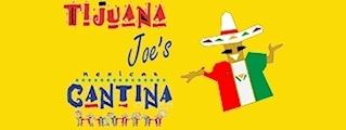 TijuanaJoes_319x120