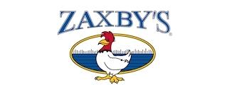 Zaxbys_319x120