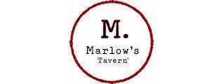 Marlows-Tavern-Logo_319x120