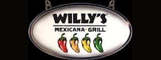 Willys_black_319x120